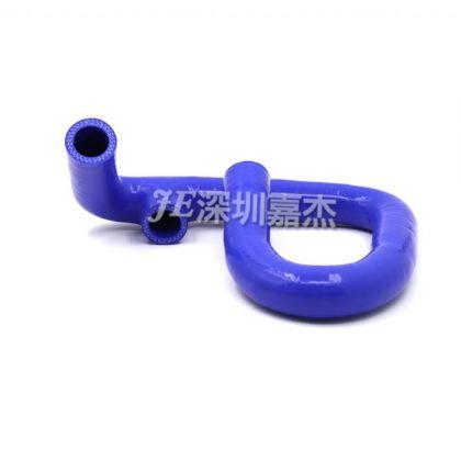 汽(qi)車真空zhan)gui)膠管