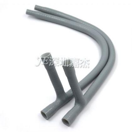 汽(qi)車排氣 (gui)膠管