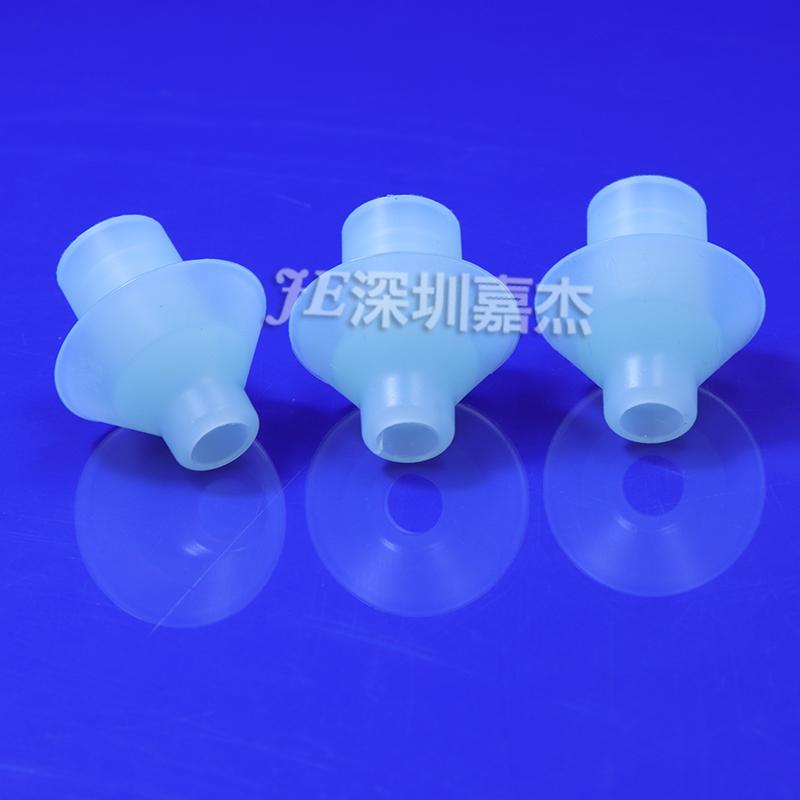 鼻腔(qiang)清洗器鼻塞