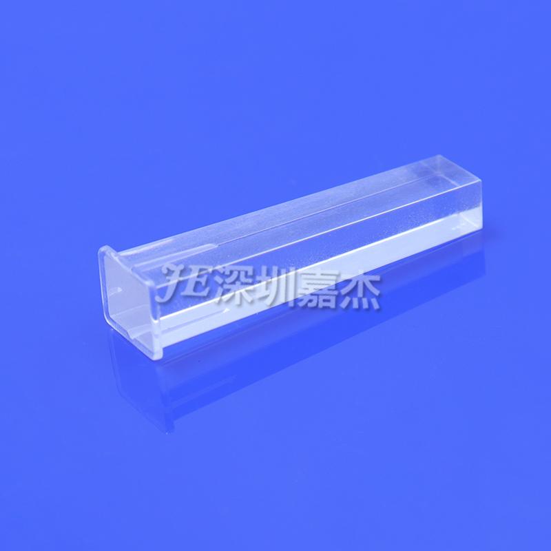 液態(tai) (gui)膠導光柱