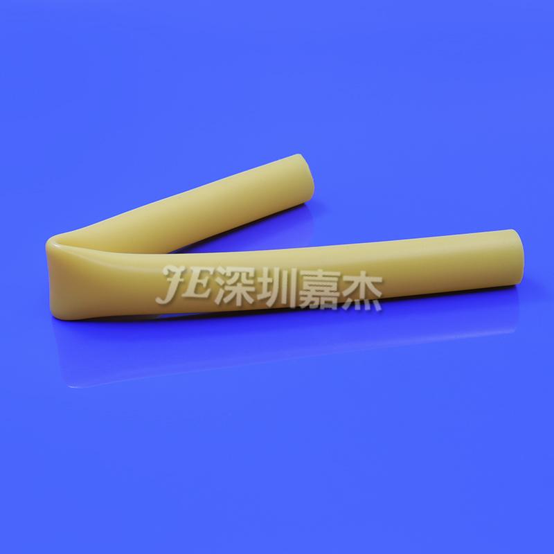 雙(shuang)色(se) (gui)膠管